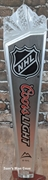 Coors Light NHL Tap Handle